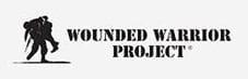 Wounded Warrior Project-1